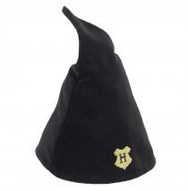 Harry Potter Hogwarts Student Hat - One Size