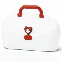 Hospital Honey - Nurse Bag   - One Size