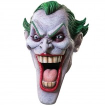 The Joker Mask - One Size
