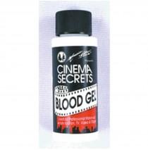 Hollywood Gel Blood, 1 Oz. - 1 oz.