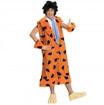 Fred Flintstone Teen Costume - Teen