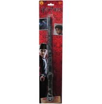 Harry Potter - Harry Potter Wand - One Size