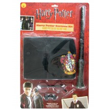 Harry Potter Child Costume Kit - One Size