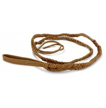 Indiana Jones - Indiana Jones 4' Whip Child - One Size