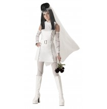 Frankie's Girl Teen Costume - Large (5-7)