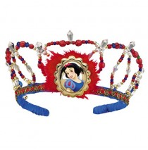 Disney Snow White Child Tiara - One-Size