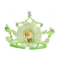 Tinker Bell Child Tiara - One Size