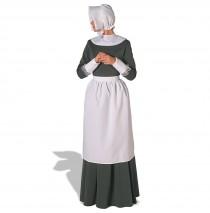 Pilgrim Lady Accessory Kit (Adult) - One Size