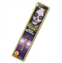 "Black Makeup Stick 2\"" - One Size"