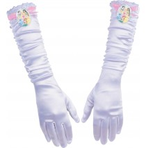 Disney Princess Child Gloves - One Size