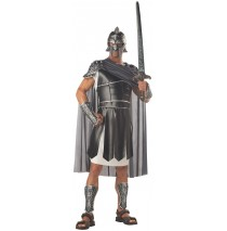 Centurion Adult Costume - X-Large (44-46)
