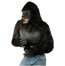 Adult Gorilla Shirt - One-Size
