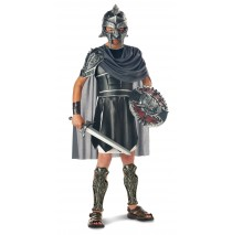 Gladiator Child Costume - Large