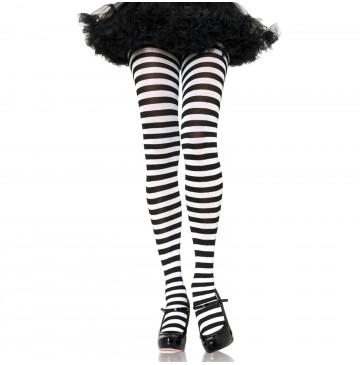 Striped Tights Adult - 6431-360x365.jpg