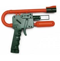 Green Hornet Gun - One-Size