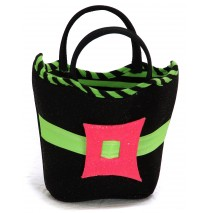 Spiderina Child Bag - One Size
