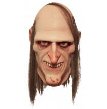 Uncle Creepy Mask - One-Size
