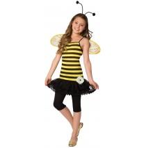 Sweet As Honey Tween Costume - Tween (12/14)