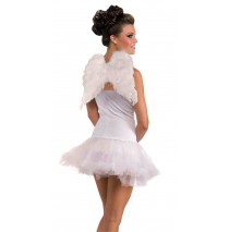 Club Angel Wings - One-Size