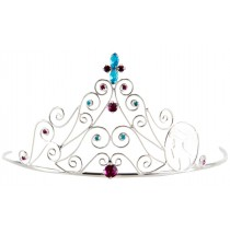 Ariel Child Tiara - One-Size
