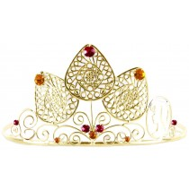 Rapunzel Child Tiara - One-Size
