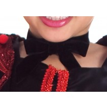 Matador Choker (Child) - One-Size
