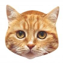 Kitty Mask - One-Size