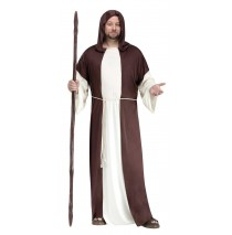 Joseph Adult Plus Costume - Plus Size