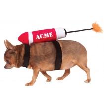 Acme Dynamite Pet Accessory - Medium/Large
