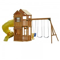 Lakewood Complete Swing Set