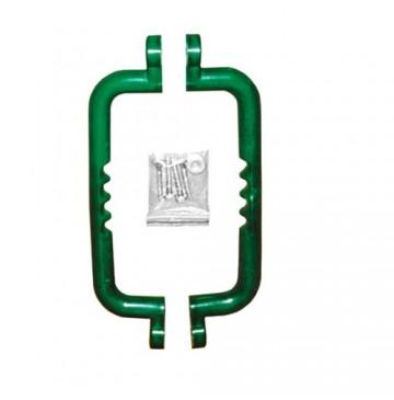 Safety Hand Grip W/ Hardware - 007-1401-2-360x365.jpg