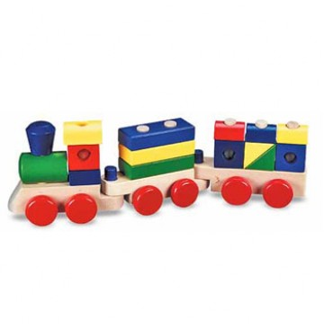 Melissa & Doug Stacking Train - 0572-StackingTrain-360x365.jpg