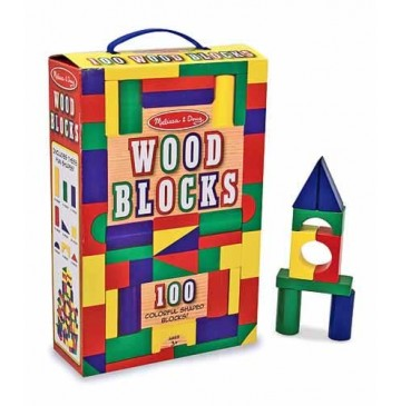 Melissa & Doug 100 Wood Blocks Set - 100-Wood-Blocks-Set-360x365.jpg