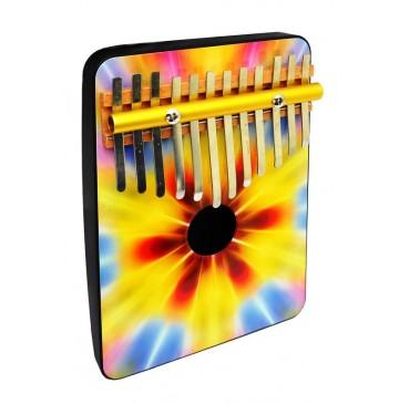 Tie Dye 12 Note Thumb Piano - 1204TD-360x365.jpg