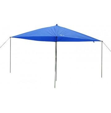 Gigatent 12' x 12' Treck Canopy Tent - 12x12-Treck-Canopy-Tent-by-Gigatent-360x365.jpg