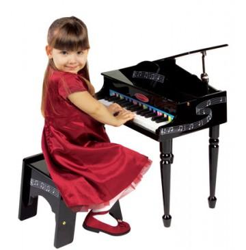Melissa & Doug Grand Toy Piano - 1315-Grand-360x365.jpg