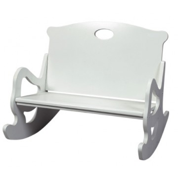 Child's Secured Puzzle Rocking Bench in White - 1466w-360x365.jpg
