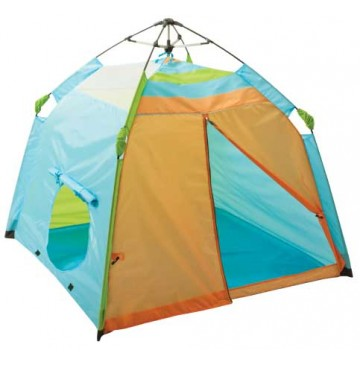 One Touch Play Tent - 20315-360x365.jpg