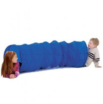 Find Me 6' Tunnel by Pacific Play Tents
