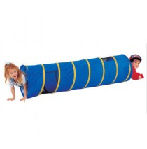 See Me Connecting 6' Tunnel by Pacific Play Tents