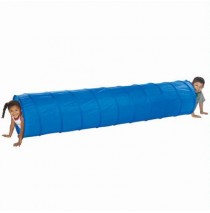 Find Me Giant 9 Ft Tunnel by Pacific Play Tents