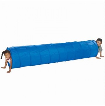 Find Me Giant 9 Ft Tunnel by Pacific Play Tents - 20412-360x365.jpg
