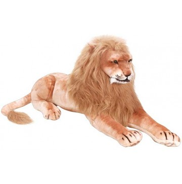 Melissa & Doug - Giant Plush Lion - 2102-Giant-Plush-Lion-360x365.jpg