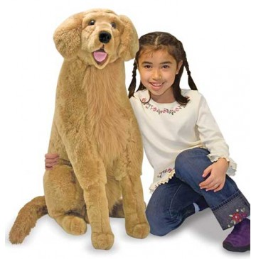 Melissa & Doug - Plush Golden Retriever Dog - 2109-Plush-GoldenRetriever--360x365.jpg