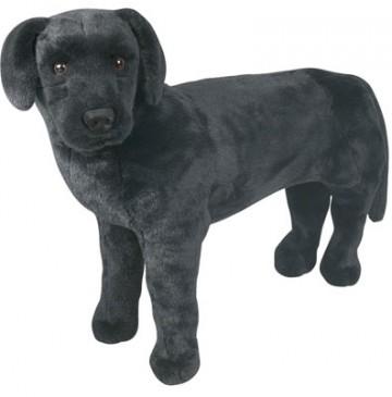 Melissa & Doug - Plush Black Lab Dog - 2117-Plush-Black-Lab-Dog-360x365.jpg