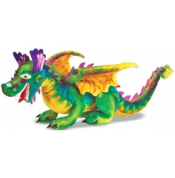 Melissa & Doug  Dragon Plush Stuffed Animal - 2121-Plush-Dragon2-360x365.jpg