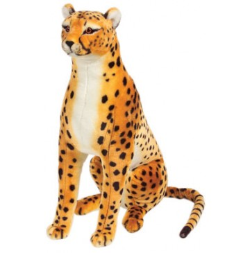 Melissa & Doug - Giant Plush Cheetah - 2128-Giant-Plush-Cheetah-360x365.jpg