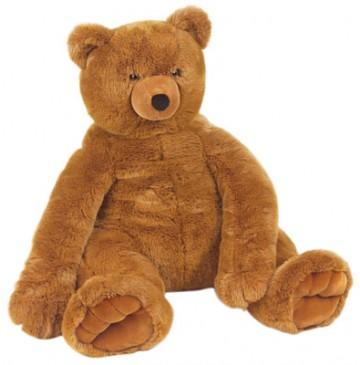 Melissa & Doug - Jumbo Brown Teddy Bear - 2138-Brown-Teddy-Bear-360x365.jpg