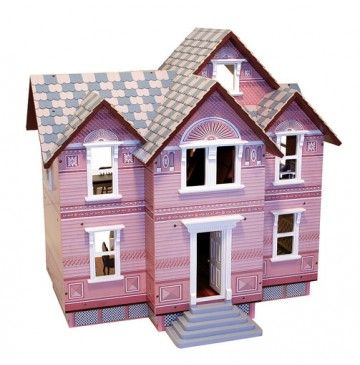Melissa & Doug Victorian Dollhouse - 2580-VictorianDollHouse-360x365.jpg
