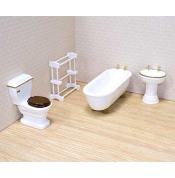 Melissa & Doug Victorian Dollhouse Bathroom Furniture Set - 2584-BathroomFurnitureSet-360x365.jpg